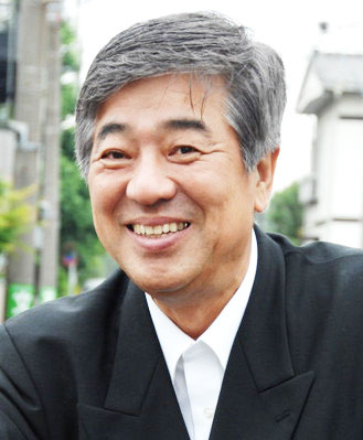 川崎市議会議員 飯塚正良
